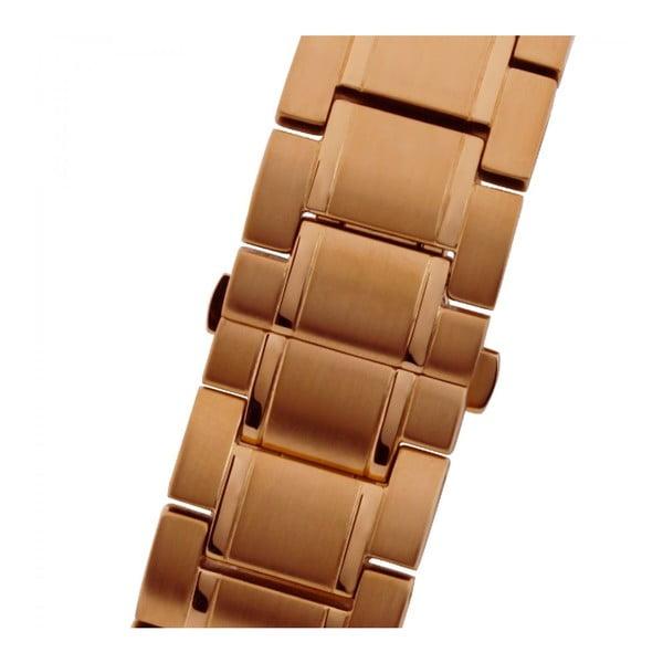 Pánské hodinky Thomas Earnshaw Ashton E44