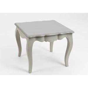 Odkládací stolek Grand Siecl