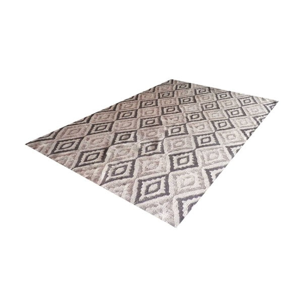 Ručně tkaný koberec Kilim 126, 90x150 cm