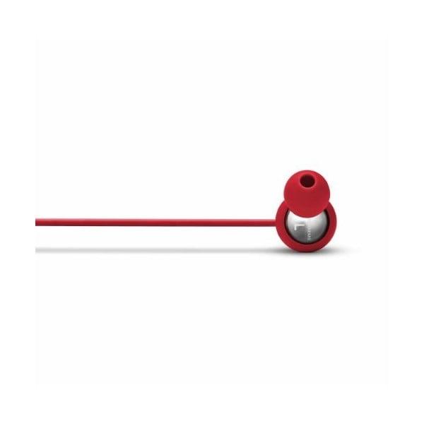 Sluchátka Kransen Tomato