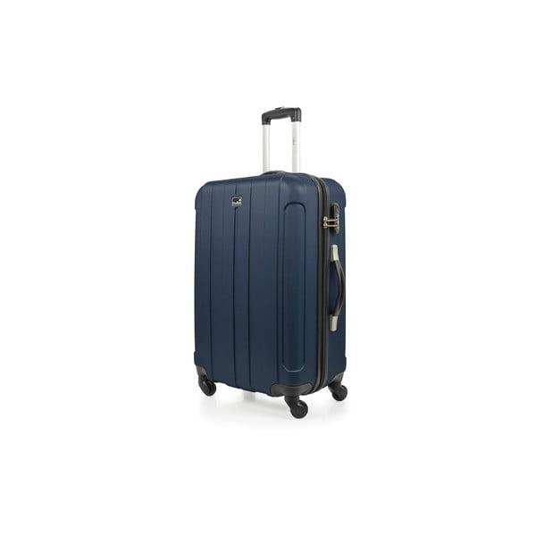 Sada 3 kufrů Loisa, modrá