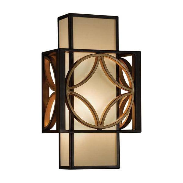 Nástěnné svítidlo Elstead Lighting Remy Uno