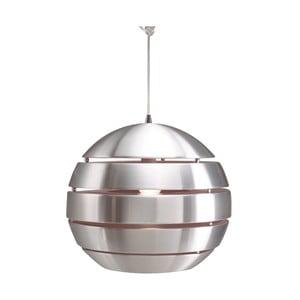 Stropní lampa Stromboli, 40 cm