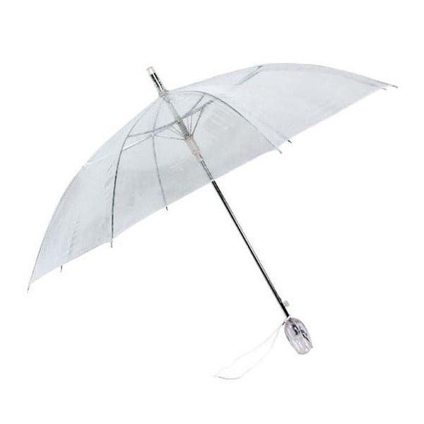 Deštník Ambiance Falconetti Tulipe