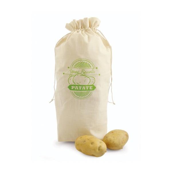 Pytlík na brambory