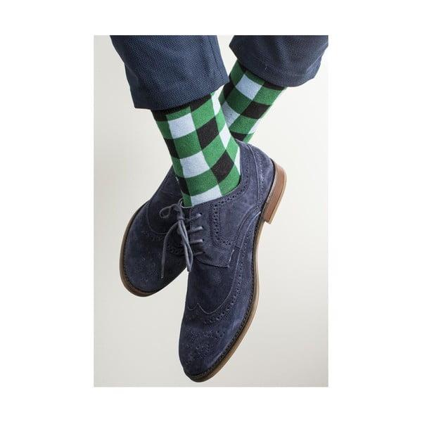 Dva páry ponožek Funky Steps Samba, univerzální velikost