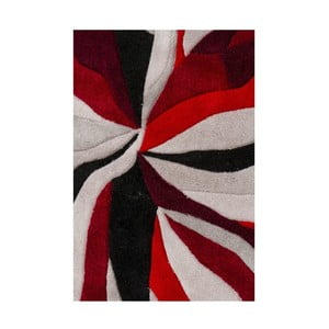 Koberec Flair Rugs Splinter, 80 x 150 cm