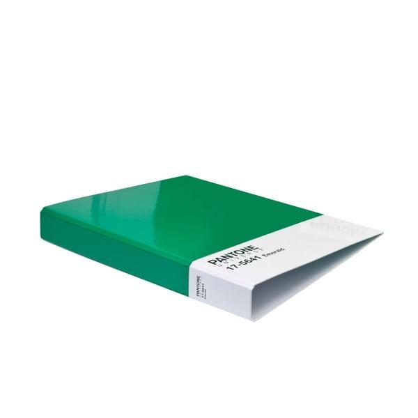 Pákový šanon Emerald-17-5641