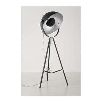 Lampadar Kare Design Bowl de la Kare Design