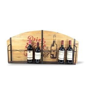 Stojan na víno Cantina