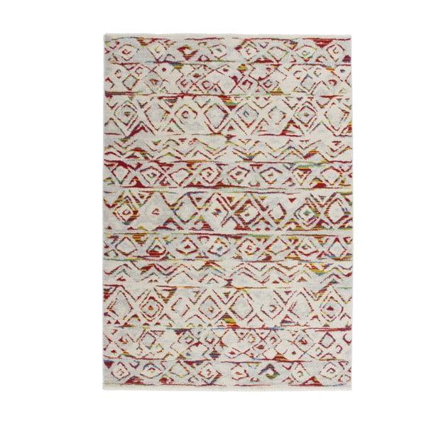Koberec Multi Desire, 120x170 cm, barevný