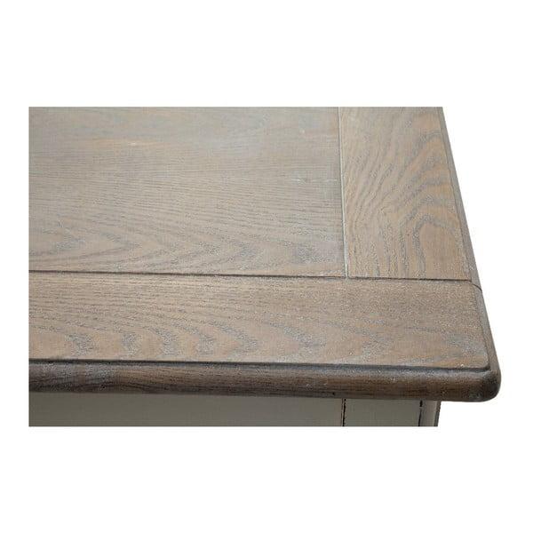 Jídelní stůl Nice, 79x160x80 cm