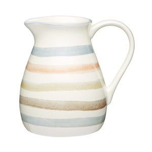Keramický džbánek Kitchen Craft Classic Collection,5dl