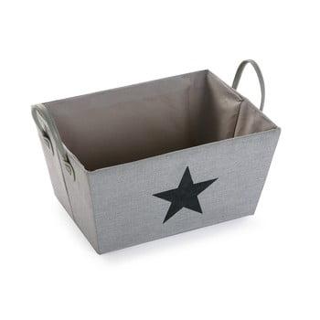 Coș pentru stocare Versa Star de la Versa