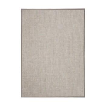 Covor pentru exterior Universal Simply, 240 x 170 cm, bej