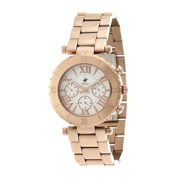 Dámské hodinky US Polo 444/04