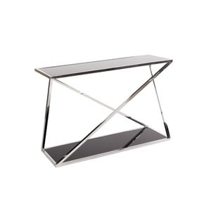 Konzolový stolek Miloo Home Soho