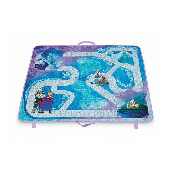 Cutie depozitare pliabilă Domopak Frozen
