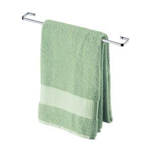 Věšák na ručníky Future Fine Line, délka60 cm