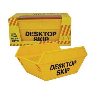 Stolní pořadač Desktop