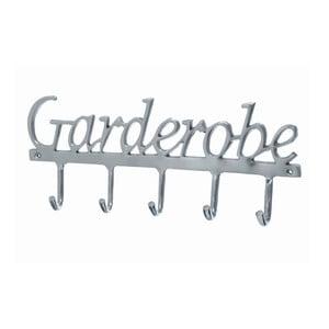 Věšák Garderobe