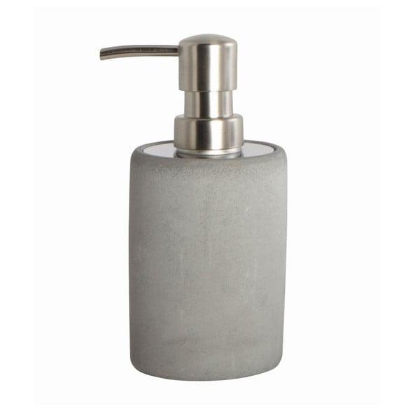Dávkovač na mýdlo Cement