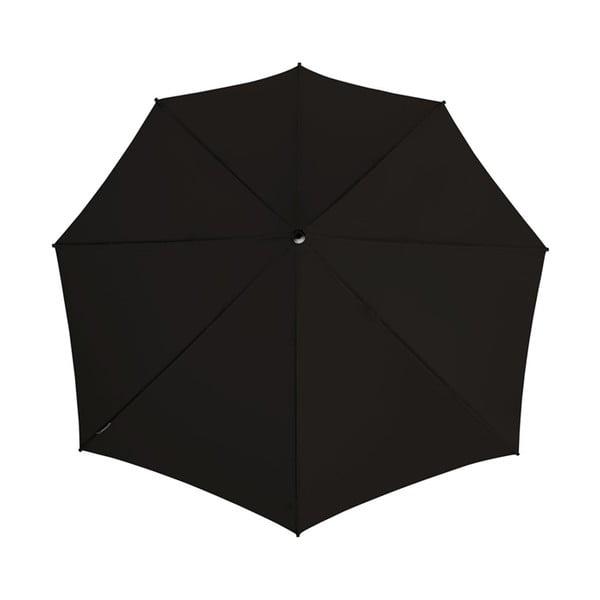 Deštník Senz Original Black