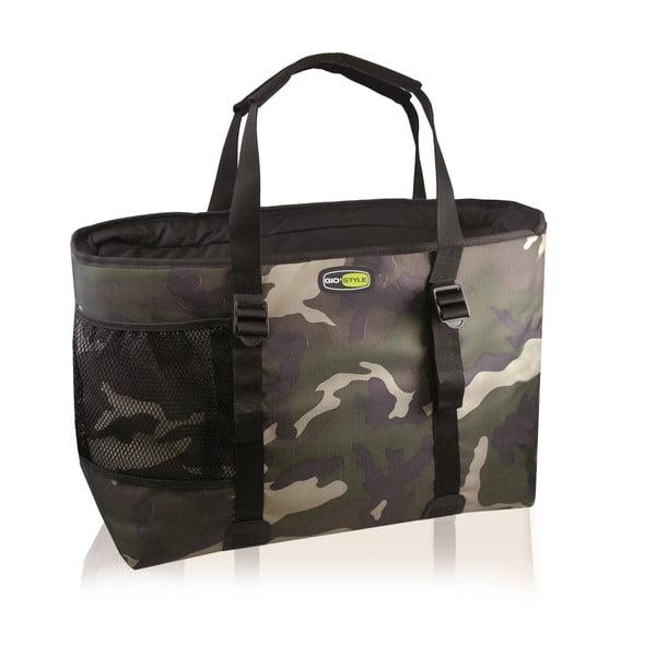 Termotaška Cool Bag Explora, 26 l