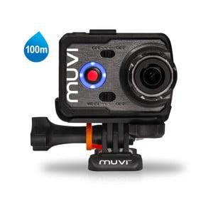 Kamera s Wi-Fi Muvi K-Series K-2 NPNG