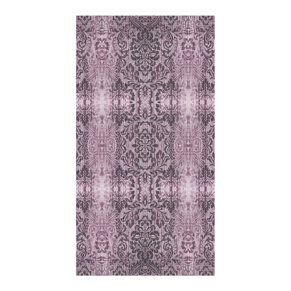 Odolný koberec Vitaus Geller,80x120cm