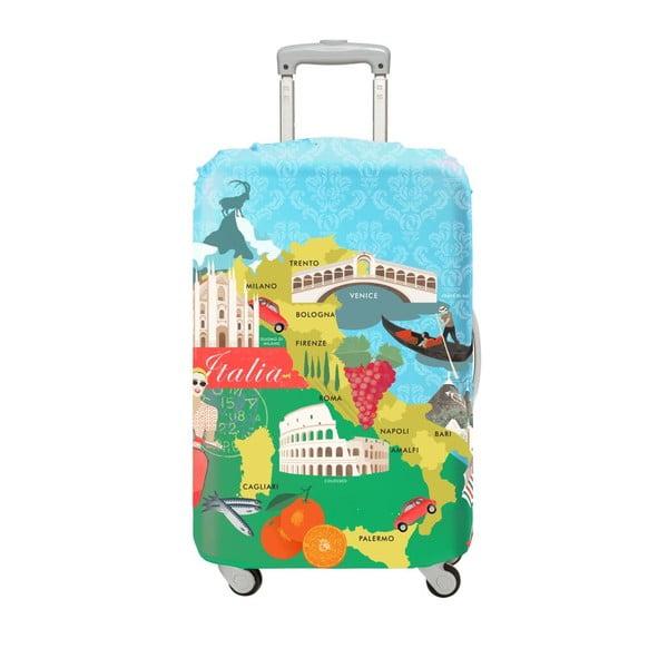 Obal na kufr Italy by Melissa Mackie