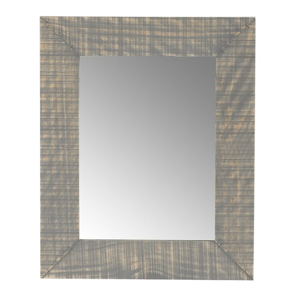 Zrcadlo Gris