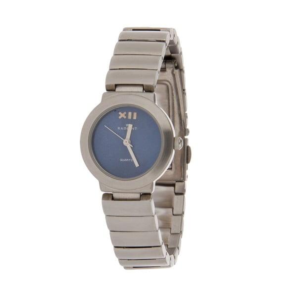 Dámské hodinky Radiant Sleek