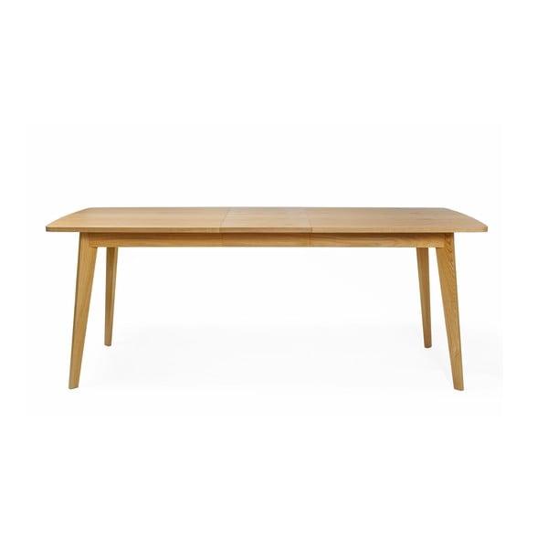 Stół rozkładany Woodman Kensal