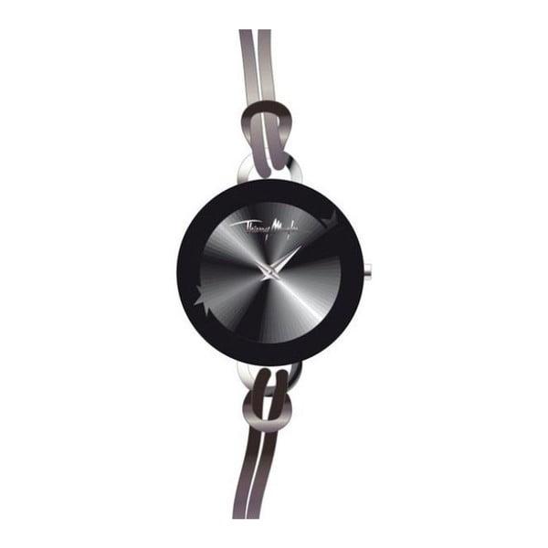 Dámské hodinky Thierry Mugler 401