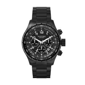 Pánské hodinky Sputnik 1957, Black/Black