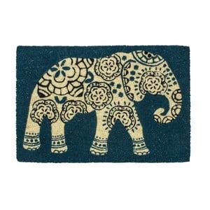 Rohožka Entryways Elephant, 40 x 60cm