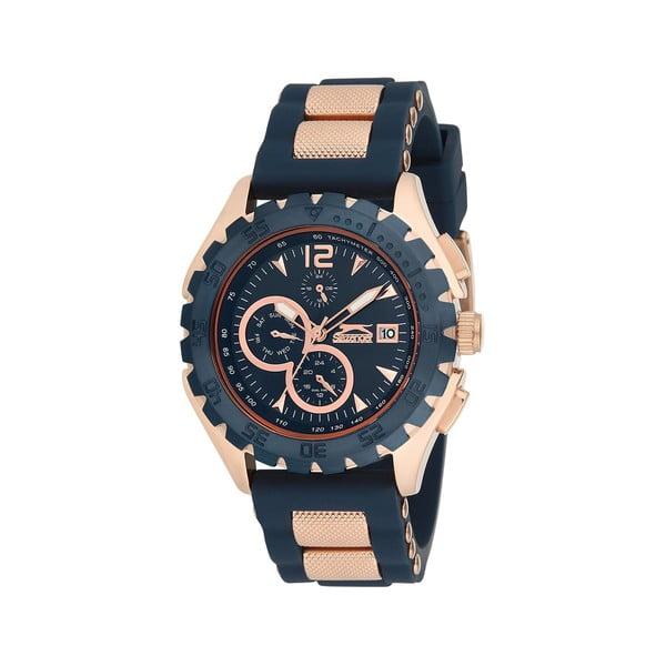 Dámské hodinky Slazenger Azul