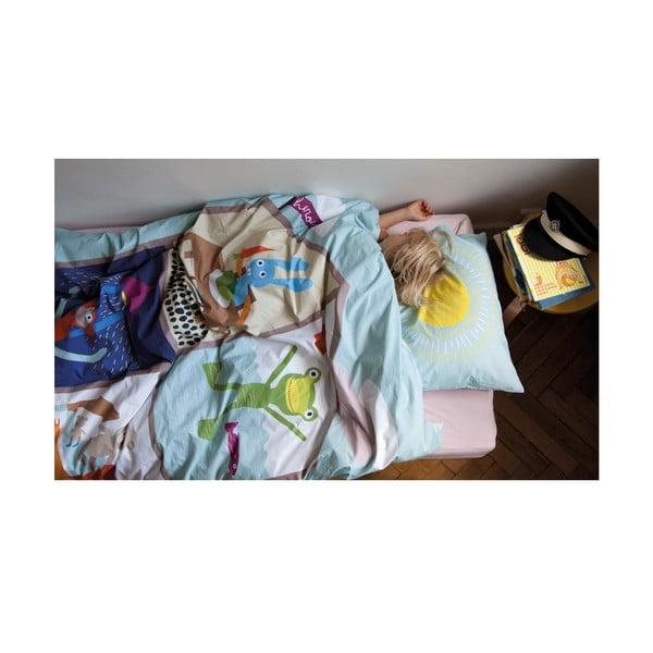 Dětské povlečení At Home od Lavmi, 150x200 cm
