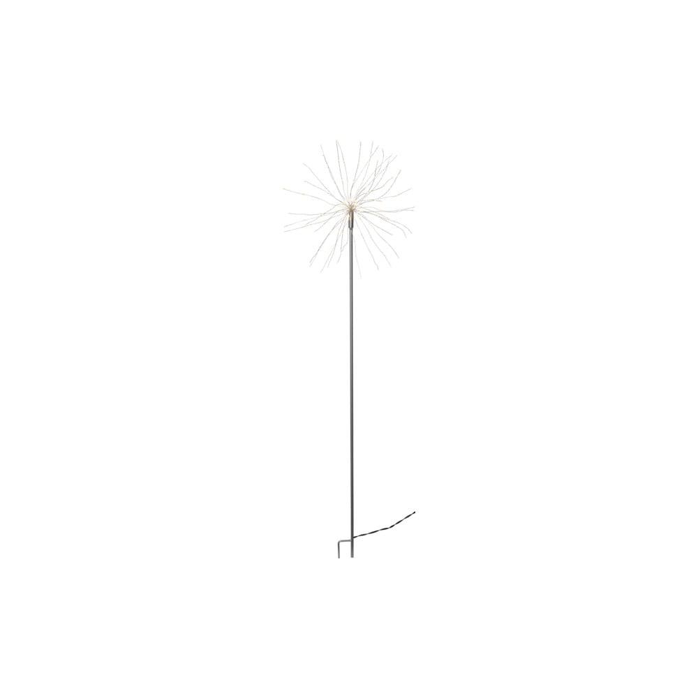 Venkovní zapichovatelná světelná dekorace Best Season Outdoor Firework Flattio