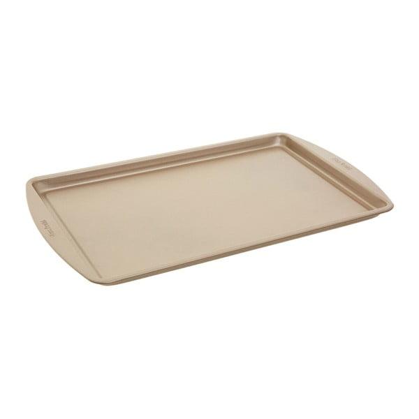 Plech na pečenie z nepriľnavej uhlíkovej ocele Premier Housewares, 38,7 x 26 cm
