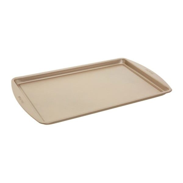Tavă din oțel carbon cu strat neaderent Premier Housewares, 38,7 x 26 cm