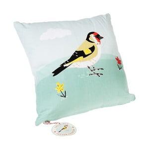 Pernă Rex London Goldfinch
