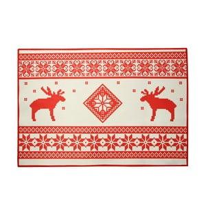 Vánoční prostírání Christmas 1,  33x50 cm