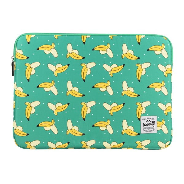 Obal na notebook Banana 13""