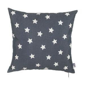 Povlak na polštář Apolena Night Sky Dots, 41x41cm