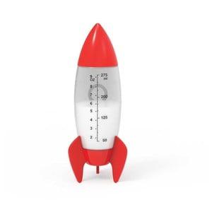 Dětská lahev Gift Republic Rocket Baby,275ml
