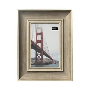 Nástěnný rámeček Maiko Wood,30x40cm
