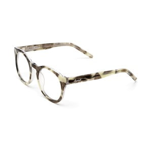 Ochelari cu model Marshall Nico Opt, mărimea L