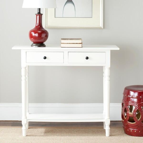 Konzolový stolek Safavieh Oliver